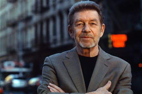 The Post remembers Pete Hamill, a tabloid journalism hero