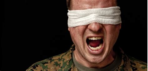 Therapy for Traumatic Memories - PTSD Update