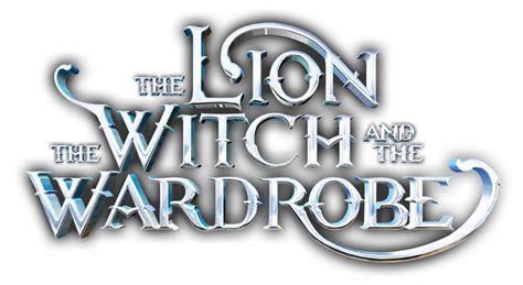 The Lion, the Witch and the Wardrobe | Create WebQuest