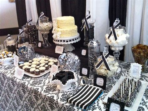 Candy Bar - Eat sweets, be sweet! | Magie in Cofetarie