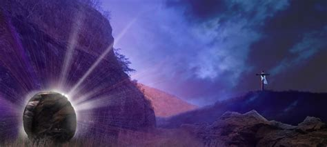 """Meaning of """"I Am The Resurrection and the Life"""" – John 11"""