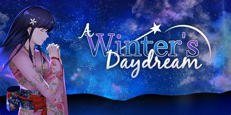 A Winter's Daydream   Nintendo Switch download software