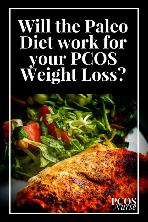 Pin on PCOS Diet Tips and Tricks