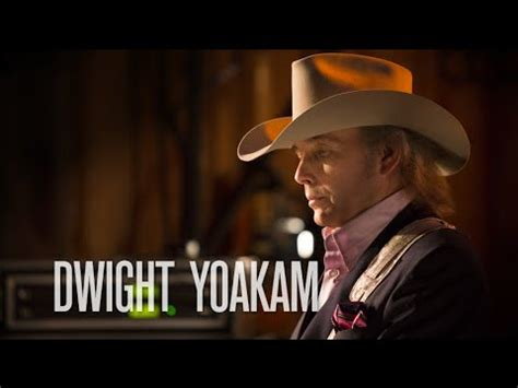 """Dwight Yoakam """"Second Hand Heart"""" Guitar Center Sessions"""