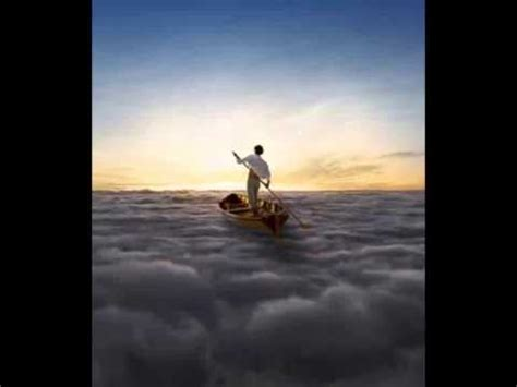PINK FLOYD THE ENDLESS RIVER Full Album Tribute Part 1of 2