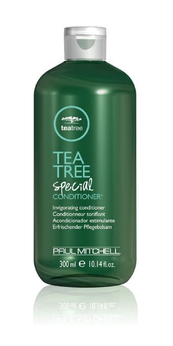 Paul Mitchell Tea Tree Special Conditioner - Balsam