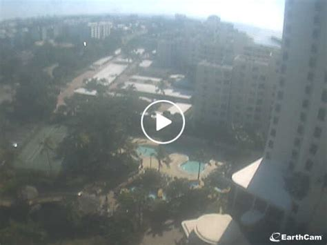 EarthCam - Fort Myers Cam