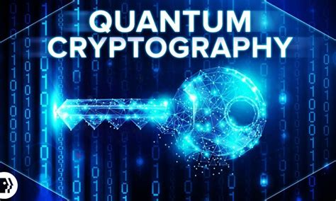 Quantum Cryptography Market Status and SWOT Analysis by