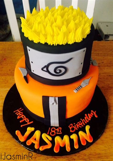 Top 20 Super Hero Cakes | Magnificent Mouthfuls