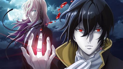 Noblesse Episode 1: Release Date, Preview English Sub