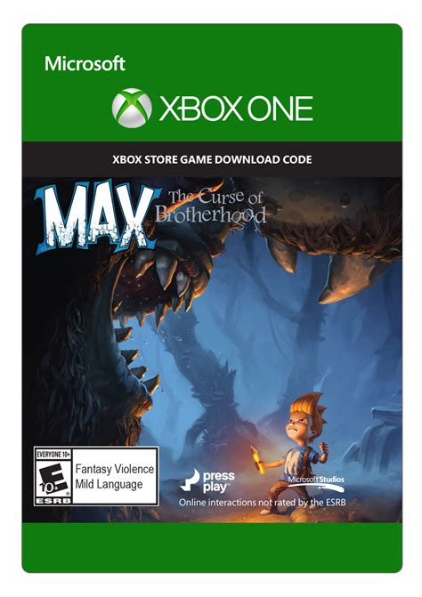 Xbox One & Xbox 360 Digital Download Codes Hit the US, UK