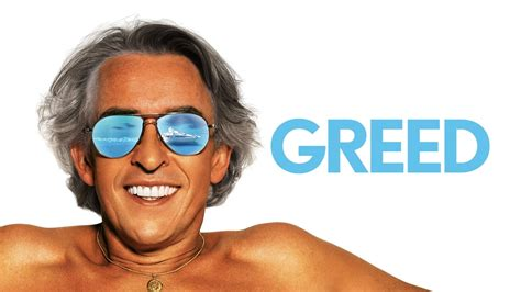 Greed (2019) Full Movie Watch Online Free On | 123Movies