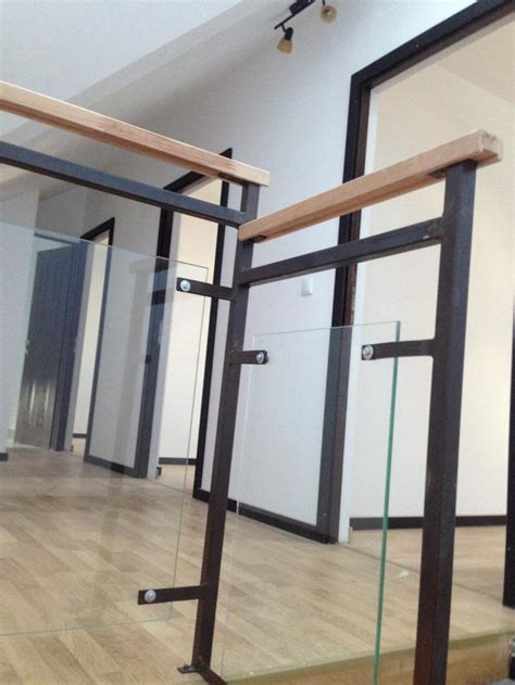 Vand casa 7 camere zona Boul Rosu – Real Investments