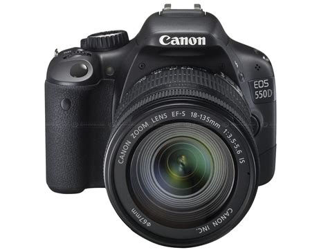 NATHANIEL PHOTOGRAPHY: A Simple Review of the Canon EOS 550D