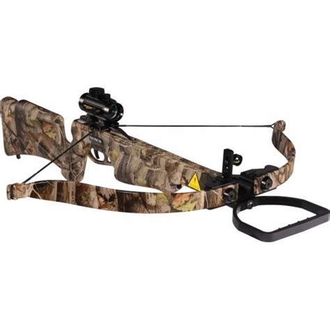 Jandao Chase Wind 150# Recurve crossbow Archery Supplies
