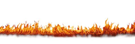Icones Png Theme Flamme