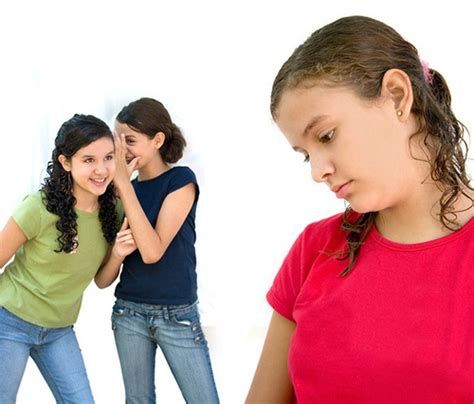 Girls feel more anger than boys when a friend betrays them