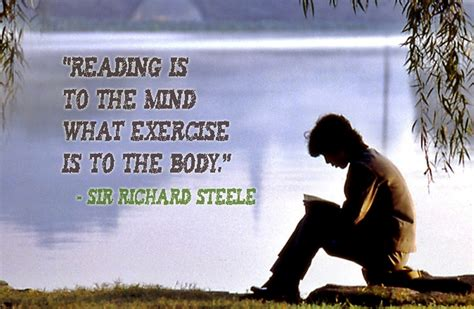 Quotes By Famous People Reading About
