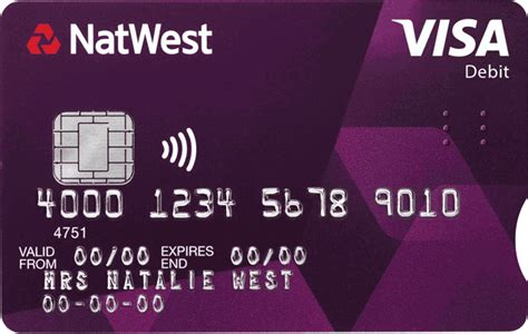 Bank of the west debit cards - Best Cards for You