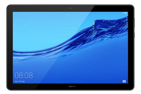 Huawei MediaPad T5 10 Specs, Price & What You Should Know