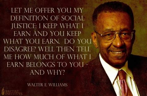 Never forget the great Walter E